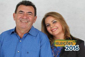 Zé Gomes quer investir na saúde e habitação de São Simão, Goiás