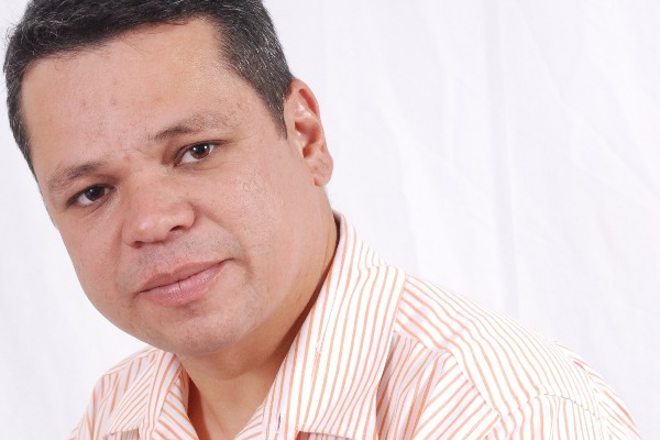 Vereador de Três Lagoas quer mais policiamento