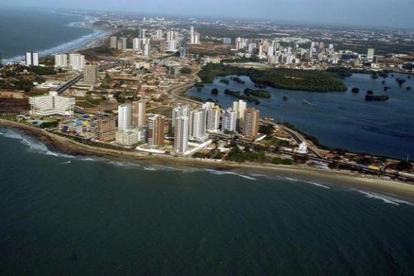 PRB no Maranhão cresce 140% e elege 24 prefeitos