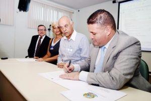 Verba de R$30 milhões para reforma de hospital em Limeira