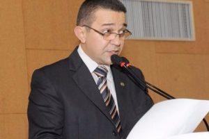 Deputado quer garantir auxílio alimentação para agentes de proteção