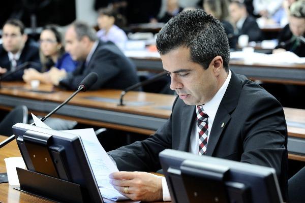 Manual ensina a prefeitos a aderir a programas federais