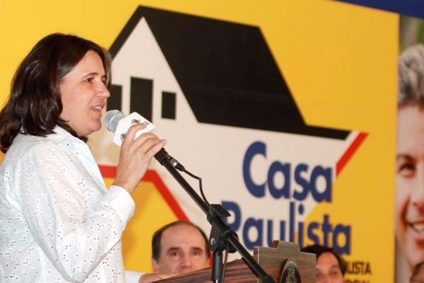 Republicanas vencem eleição na região Noroeste paulista