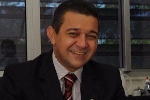 Presidente municipal do PRB comenta resultado das urnas em Salvador