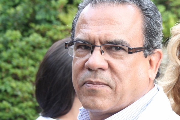 Único vereador reeleito em Mirassol é do PRB paulista