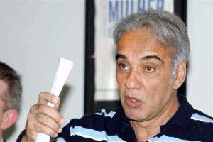 Vereador mais votado de Volta Redonda é do PRB