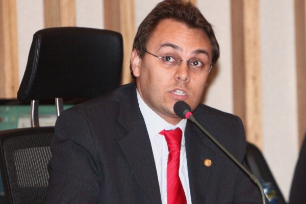 Programa de apoio ao esporte será criado no Distrito Federal