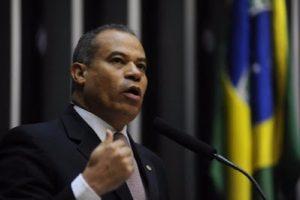 Vilalba comemora o crescimento do PRB em Pernambuco