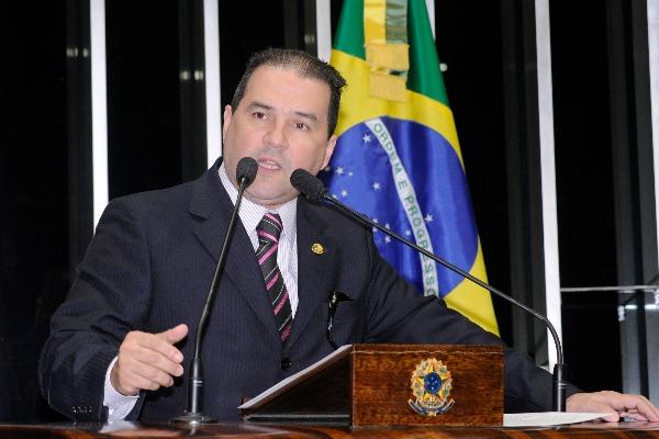 Rio de Janeiro é autorizado a obter verba do BID