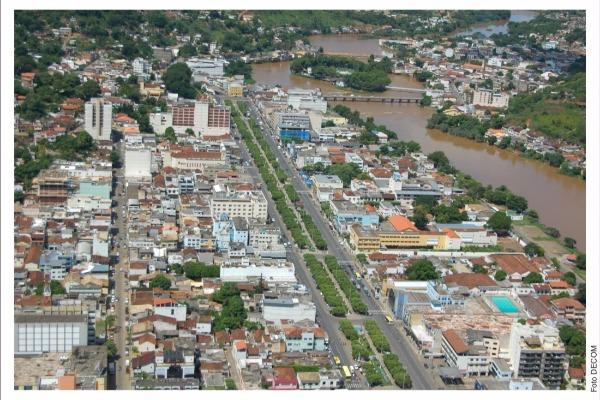 Vitor Paulo destina R$ 250 mil para o esporte em Itaperuna