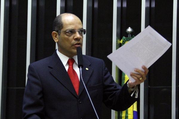 Incentivos fiscais do Plano Brasil Maior