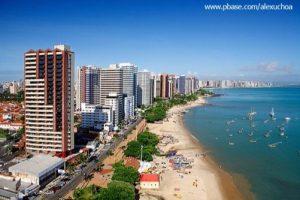 PRB Ceará elege dezessete prefeitos
