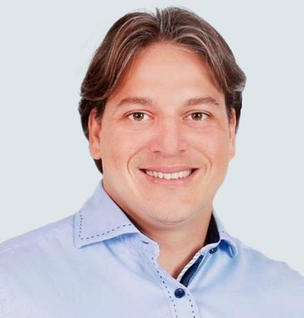 Waldemar Neto