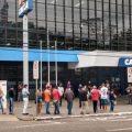 Auxílio emergencial: Caixa começa a pagar a terceira parcela