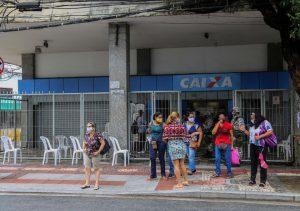 Silvio Costa Filho defende manter valor do auxílio emergencial em R$ 600
