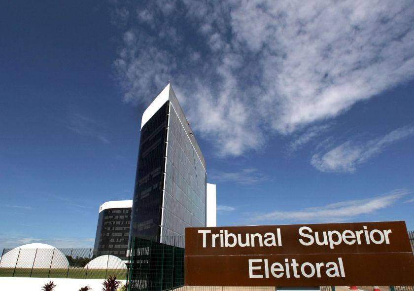 TSE autoriza convenções partidárias on-line para eleições deste ano