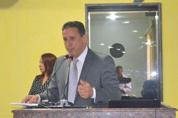 Projeto institui semana de prevenção ao câncer da próstata em Porto Velho (RO)