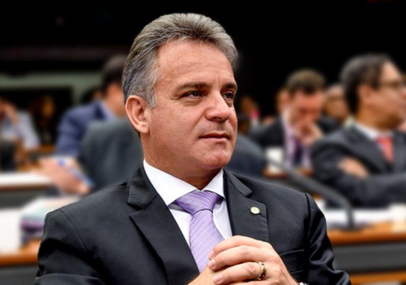 Deputado Gilberto Abramo propõe herança digital no Código Civil