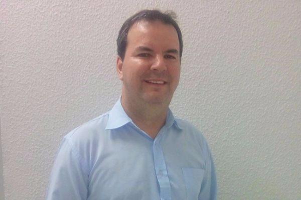 Projeto incentiva participação popular no legislativo de Barra Mansa (RJ)