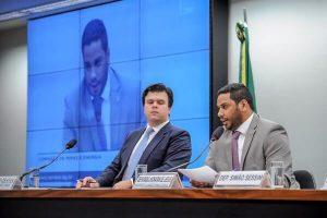 Extensão da Área de Livre Comércio em Roraima pode ocorrer até o final de 2018
