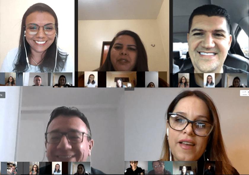 Mulheres Republicanas Ceará promove formação para pré-candidatas