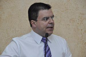 Projeto garante meia-entrada para jovens e idosos em eventos culturais de Limeira (SP)
