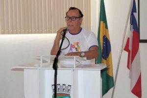 Em Amélia Rodrigues (BA), Prefeitura e Polícia Militar realizam formatura do Proerd