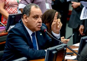 Casos de abuso sexual infantil irão eclodir após pandemia, alertam autoridades