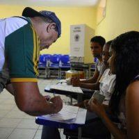 Adiamento das eleições 2020: Senado aprova para dia 15 e 29 de novembro