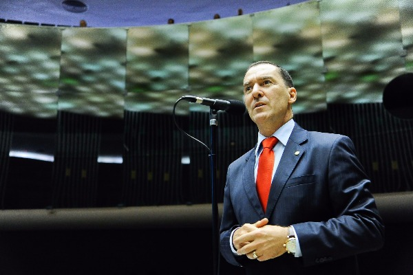 PRB reforça posição contrária às mudanças propostas na reforma política