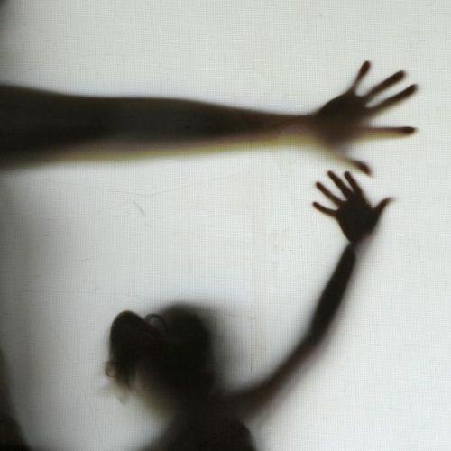 Republicana cria projeto para vítimas de violência doméstica
