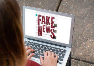 Senado aprova projeto de combate às fake news