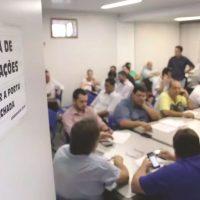 Congresso prorroga medida que flexibiliza regras de licitações e contratos