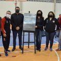 Renata Sene investe no esporte de Francisco Morato