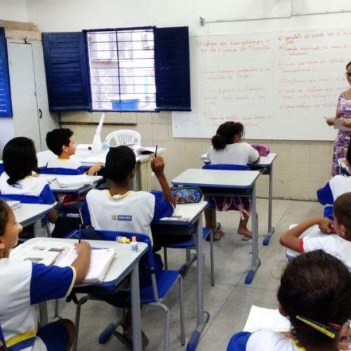 Pandemia: é possível evitar o abandono e a evasão escolar?