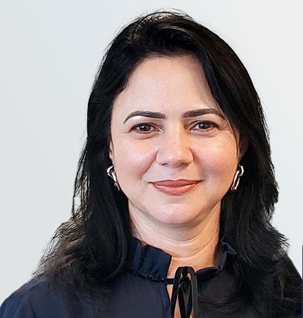 Maria Yvelônia