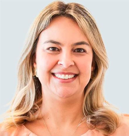 Érika Moura