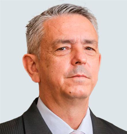 Antonio Carlos Pereira