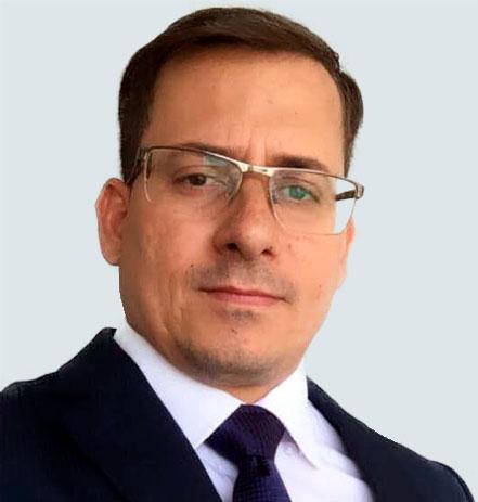 Fabiano Bissoto